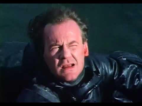 Hamilton Fiendes Fiende E01 1990 SWEDISH DVDRip XviD