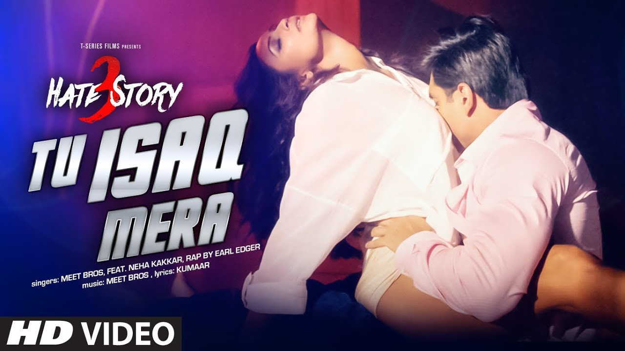 Tu isaq Mera download video hd mp4