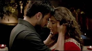 Trailer of Hamari Adhuri Kahani