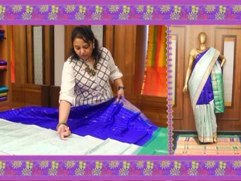 DD Podhigai's Trendz A to Z with Jeyasree Ravi – feb 25th Episode -8