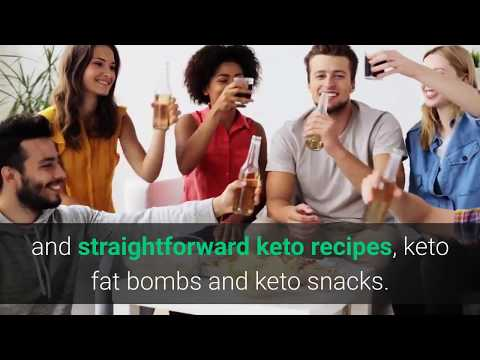 keto-diet-recipes-for-beginners-|-what-to-eat-on-keto?