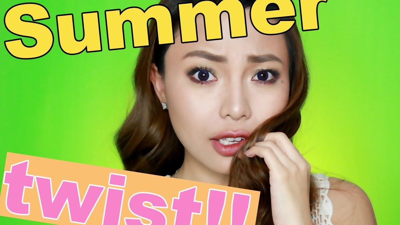 pang-party-walwal-make-up-sa-summer-bessymint