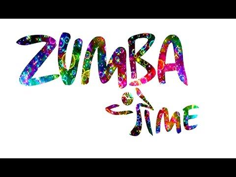 Zumba Workout Music Megamix 2016 – 130 Bpm
