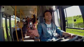 Ойбек Холмедов - Кел эй