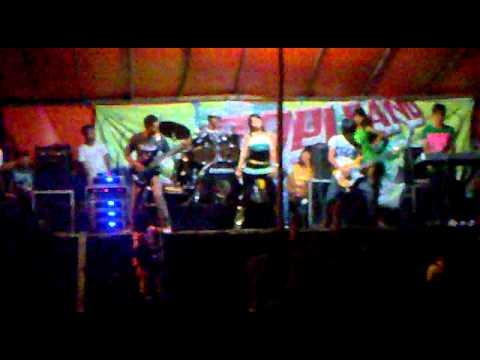 finals coundownd (cover popi band).mp4