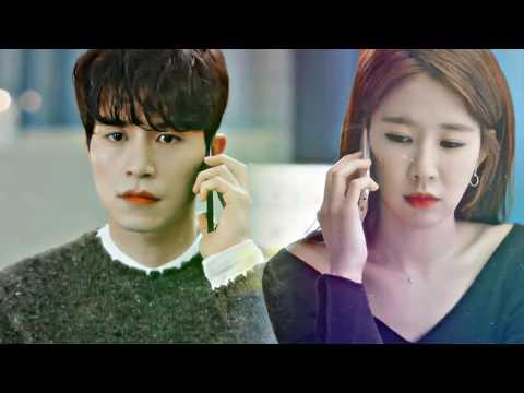 Korean Drama Mix ✘ ► I Lay My Love On You ◄