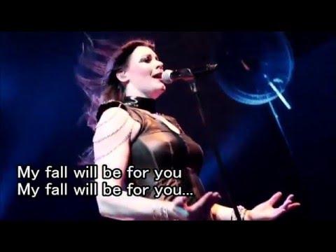 Nightwish - Ghost Love Score (Karaoke)