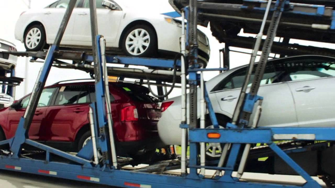 Vehicle Transport Quote Auto Transport  Car Shipping  9546355929  Get A Free Quote 24