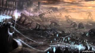 Two Steps From Hell - Rise Of The Abyss (Solaris - Epic Dark Choral Hybrid)