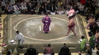 平成29年5月場所8日目取組結果一覧 (外部サイト:Sumo Reference) htt...