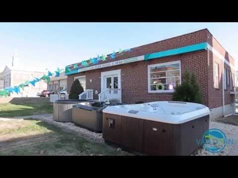 Best Pool Service | Van Dorn Pools and Spa Builder Company | Call Us (410) 526-9207
