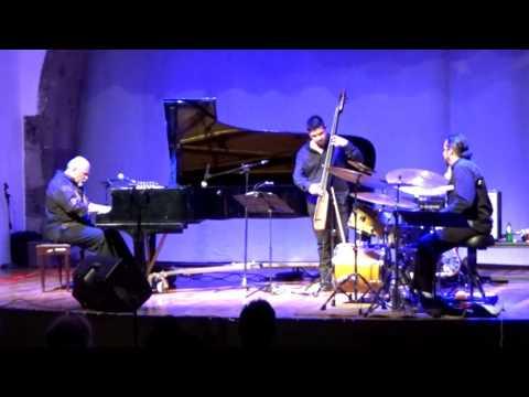 Jingle Bells/Doug Robinson Trio
