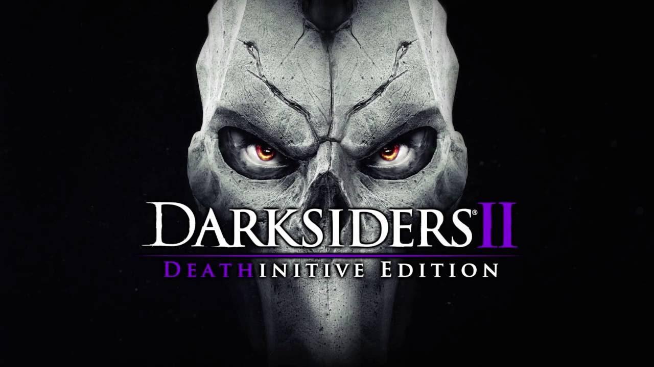 Darksiders II Deathinitive Edition_gallery_1