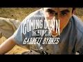 DIG BMX Presents: Garrett Byrnes 'Coming Down' - Official Trailer