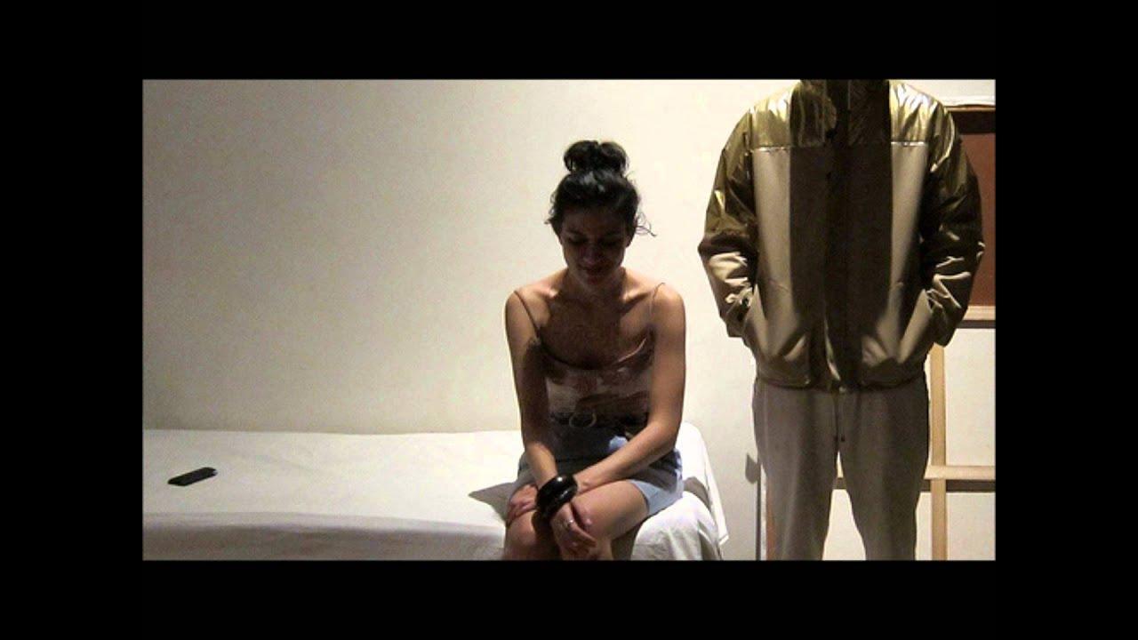 Mauritius prostitution