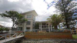 Gold Coast Holiday Home - Main River Magic