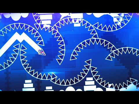 """""""Extreme Wave"""" 100% 