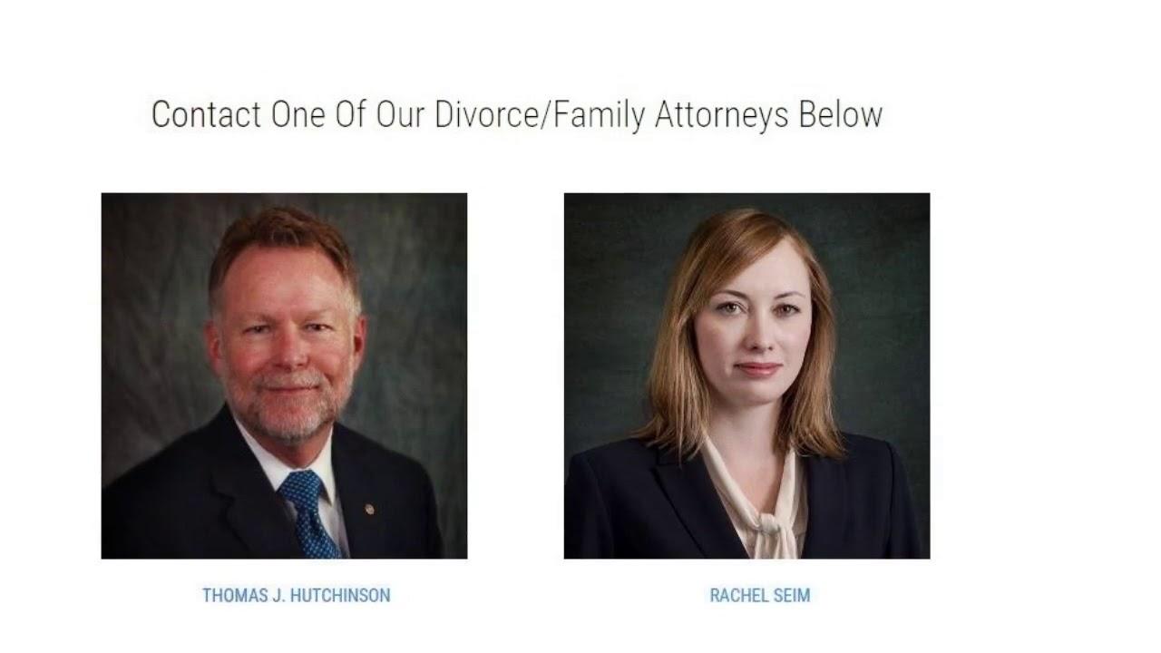 Norman Dowler Family Law Attorney in Ventura, CA