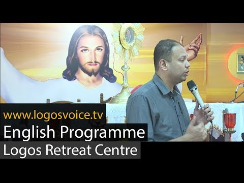 Youth - One day programme - Logos voice TV _ 31-12-17 (2pm-5) Logos youth