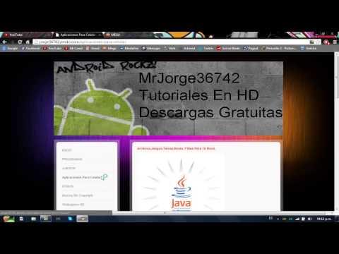Pack De 1000 Juegos Para Tu Movil Java 2013 En Espanol Gratis
