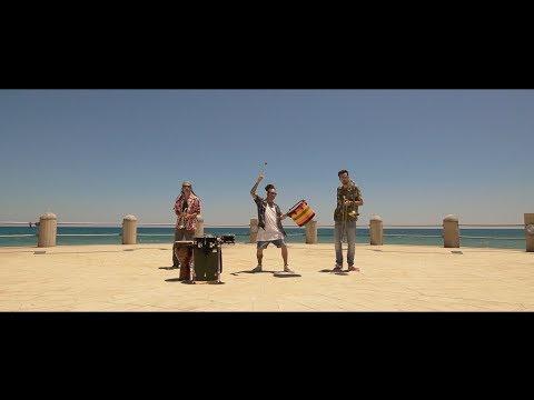 Mezcal Project - La Murga De Los Niños feat. Che Sudaka (Official Video)
