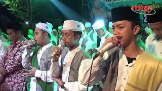 Download Lagu Ya Nabi Salam 'Alaika SHOLAWAT SYUBBANUL MUSLIMIN mp3