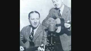 The Nashville Blues