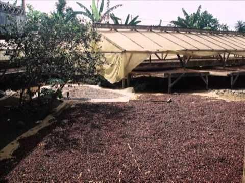 Sao Tome And Principe - Photos Slideshow