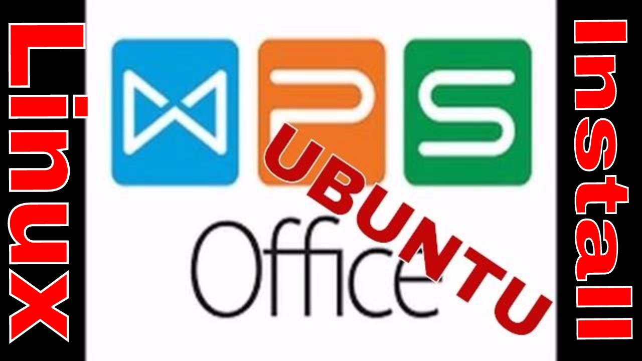 How To Install WPS Office /free MS office On Ubuntu Linux,Mint  Alternative  Of MS Office 2016