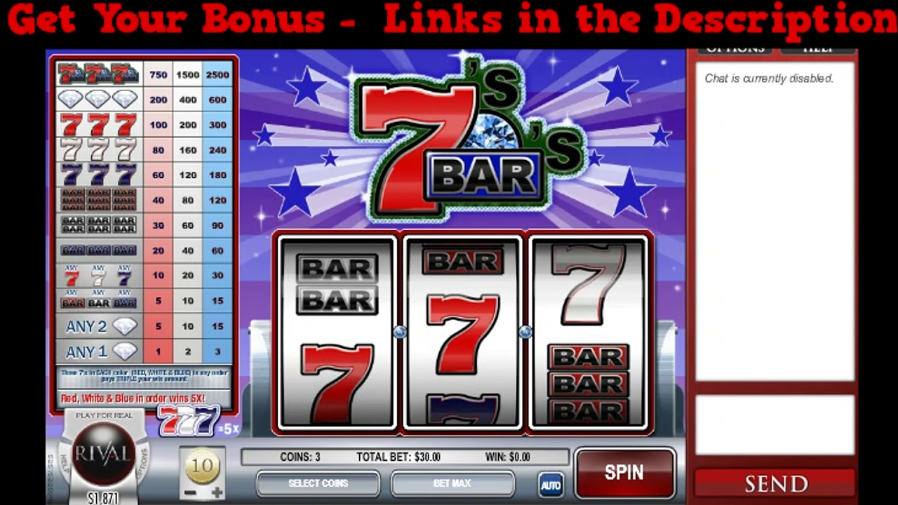 australian online casinos that accept paypal