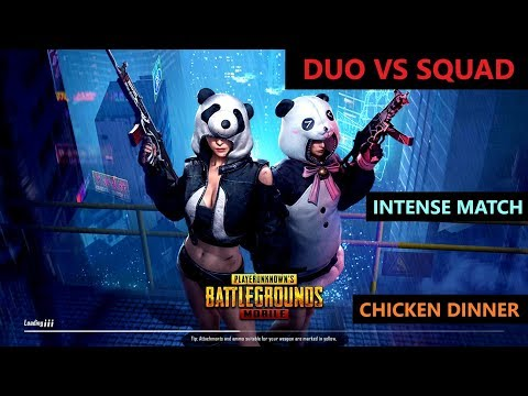 [Hindi] PUBG Mobile | Intense "|480|360|?|1f1cd4064a0033c1cd76c33851e934c1|False|UNLIKELY|0.35226932168006897