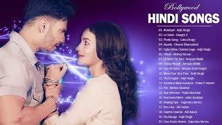 New Bollywood Songs - Romantic Hindi Love Songs Mashup 2020   Arijit Singh Songs PLaylist 2020