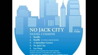 Daniel Cummins - Shuffle (JT Donaldson Remix)