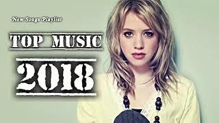 Kumpulan Lagu Pop Terbaru 2018 Lagu Barat Hits 2018 Musik Barat Terbaru - [Top Lagu Barat]