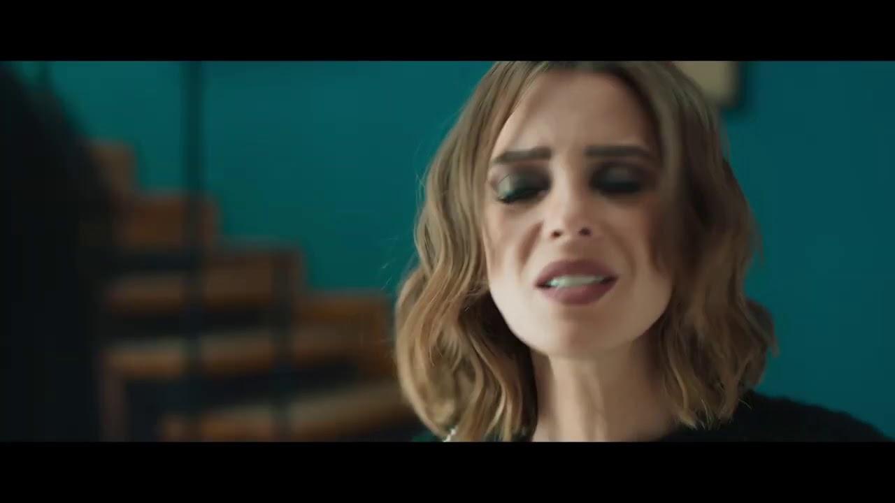 أش أش ورشدي  عاوزين يعالجوا يوسف بالسحر . ..وهند عرفت حكاية الدايرة#الدايرة