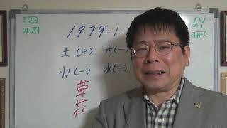新井浩文の事件について氣質で診断してみました。 気質診断・無料相談等...