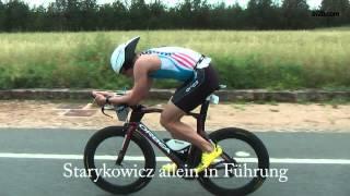Ironman 70.3 Mallorca 2013: das Rennvideo