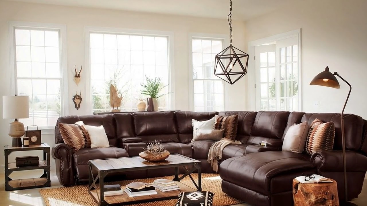 Formal Living Room And Dining Room Combo Youtube