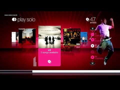 SingStar (playlist / song list) - Sony Playstation 3 - VGDB