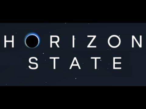 Horizon State CEO Jamie Skella Presents ICO | Blockchain