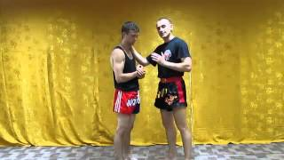 Хорошая техника  тайского бокса(Мир тайского бокса: http://nicekick.ru/ Мой канал: http://www.youtube.com/user/TheDementr Тайский бокс, тайский бокс видео, клуб тайско..., 2014-02-17T18:23:13.000Z)