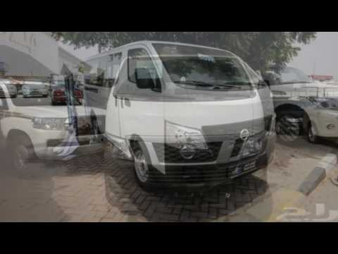 Contact Number +974 - 44883713 Car rent in doha Qatar  Bus hire in qatar By Al kanz Trading.