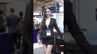 YuYing Hot Girl In China | Titan gel Phillipinese
