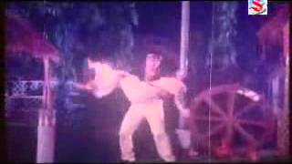 bangla movie hot song shabnur 40_low.mp4