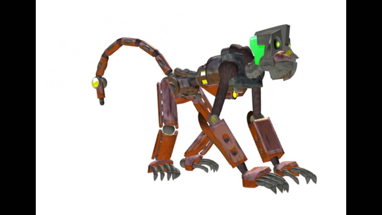 bionicle 3d model turnarounds youtube