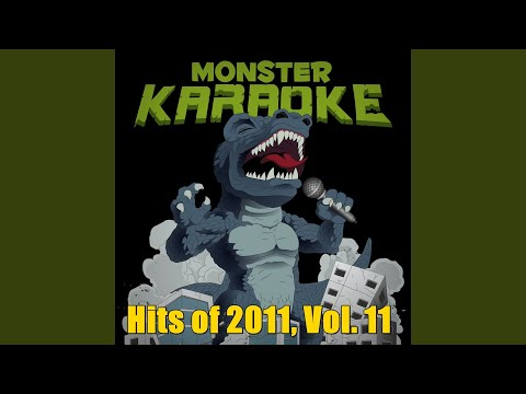 Don't Get Around Much Anymore (Originally Performed By Tony Bennett & Michael Buble) (Karaoke...