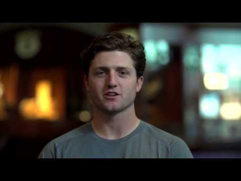 "Auburn Baseball: Casey Mize ""The Auburn Man"""