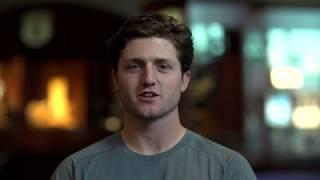Auburn Baseball: Casey Mize