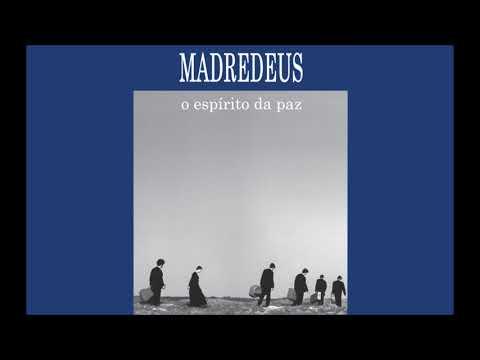 Madredeus * Ao Longe O Mar (1994)