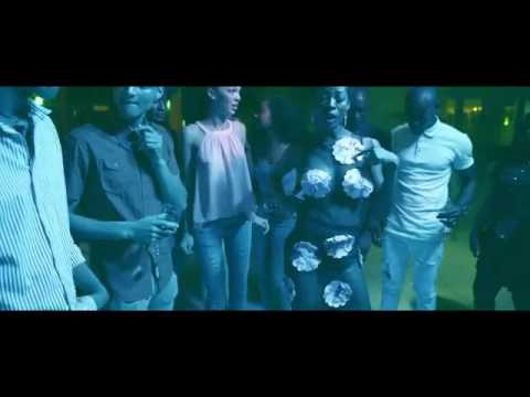 Afrikanas   Eu Sou Tope _ Video Official